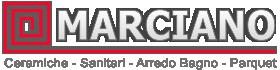 Marciano Ceramiche